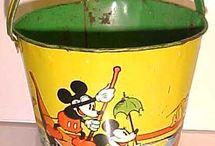 Toys_vintage toys_old toys_retro toys_eski oyuncaklar