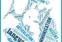 English as a Second Language / According to the US Census Bureau there are more than 200 different languages spoken by students for whom English is a second language. The resulting difficulties for educators are significant.
