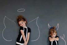 Gyerek fotók