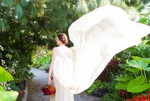 Real Bride Sasha Wears our CHLOE Gown / Big thanks to @melissaleekruse www.melissakruse.com for these divine pictures of Sasha + Kenny's wedding. Sasha wore our soft but spectacular design called CHLOE - a 100% #satin face #chiffon with deco inspired neck line which drops into a gracious back and long, exquisite train. Lined in 100% cotton, available in #offwhite and #white. Made to measure entirely by hand 100% in Long Island City, NYC.  #weddingdress #weddinggown #bespoke #couture #weddingdesign #fashionforward