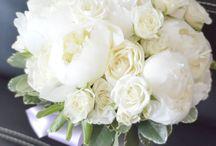 Gisses dröllop