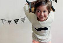 @Kids Fashion