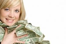 I offer you only proven ways to make money online!