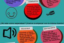 CMyD-Basico_Tema 1: Introducción: derecho y comunidades virtuales. / Conocer y gestionar redes sociales y comunidades virtuales.