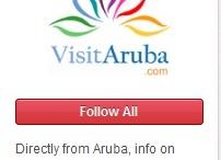 Aruba.. A trip back home - Prepwork