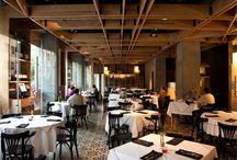 I.D. - restaurants