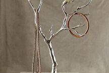 Bmaid gifts / by Nikki Dziedzic
