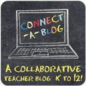 Collaborative Blogs
