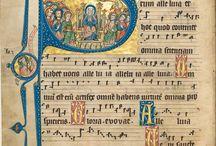 Codex Gisle