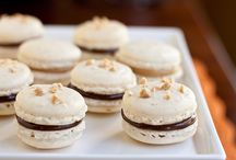 Operation French Macarons / by Nate Werber
