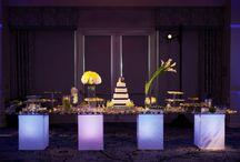 wedding / by Regina Montinola