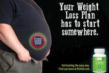 Weight Loss / Naturopathic, Ayurvedic ways to losing weight.