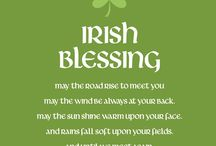 if ur lucky enough to be irish......