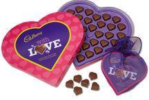chocolaate
