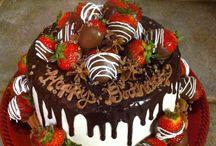 túrò torták