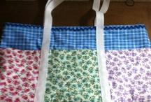 Crafts I've made / by Jenna Evans