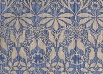 Arts & crafts textiles