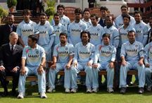 Indian cricket / hello guys very very nice