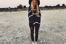 OUTFITS - NOWY