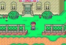 Nintendo 3DS - Games