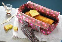 sac a gâteau