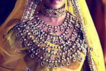 Aishwarya Rai/