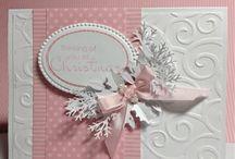 Cards / diy_crafts