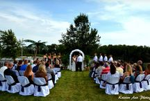 River City Star Weddings / Create magical memories on your special day at the River City Star!