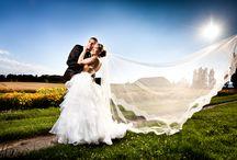 Photographes / Immortalisez chaque moment de votre mariage avec un de nos photographes