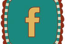 Vintage Social Networks