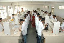 Bio-Technology-AT KIIT