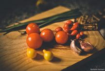 Fazenda Lila Organics