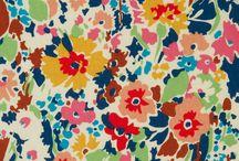 Florals / Inspiration