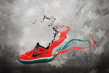 Nike Ideas