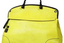 Bags,bags,bags!!!