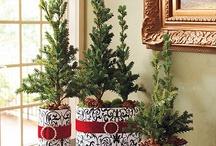 HOLIDAY - Christmas Homemade