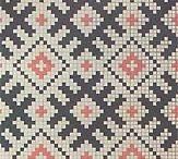 Haken Mochila/tapestry