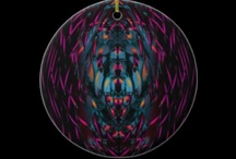 Hanging Ornaments - make or buy  / by Valx Art