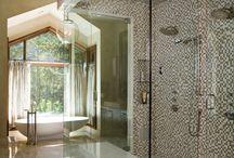 Exceptional Bathroom Designs