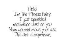 Fitnessquotes