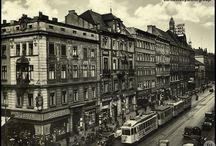 Wrocław Piłsudskiego