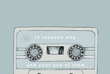 13 reasons why