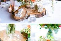 Wedding inspiration 2