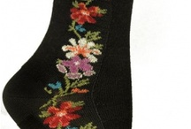 Socks I Want to purchase