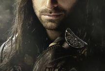 Hobbit ^^ <3
