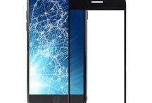 iphone 6s screen repair at mobilerepairs4u