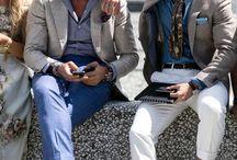 Suitmen / Fashion#uomo#menswear#suits#abiti da uomo