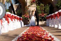 Wedding Weekend Granada