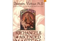 Angels~Ascended Masters / All about Angels and Ascended Masters #angels #masters  / by Carol Lawrence ~ Social Media Help 4 U