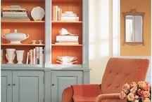 furniture coolness